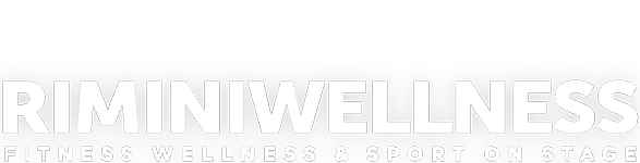 Riminwellness - Fitness Benessere Sport on Stage