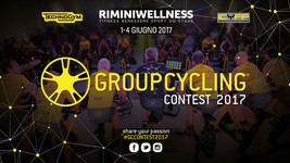 Group Cycling®