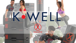 K-Well Tecnocomponent