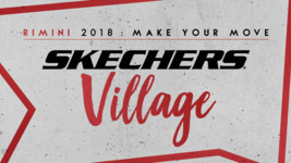 Skechers Stage